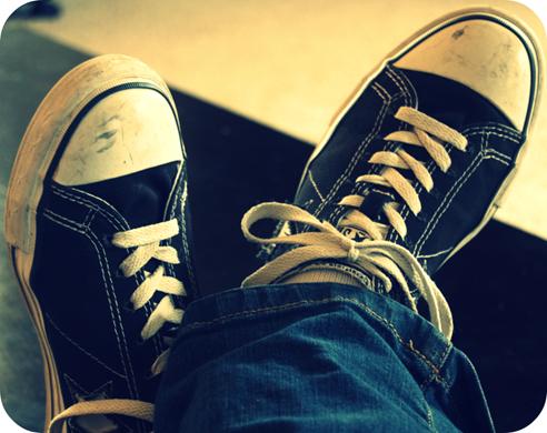 converse-1024x804