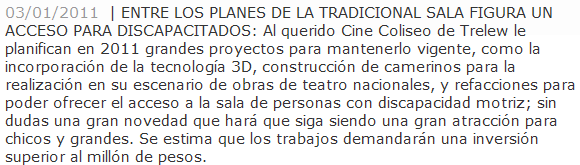 Diario El CHUBUT_1294113844798