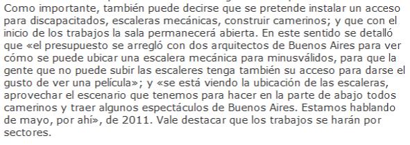 Diario El CHUBUT_1294113930205