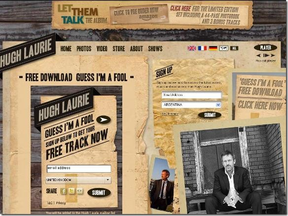 HughLaurieBlues-Website