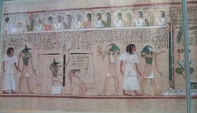 egyptmisiresim1.jpg