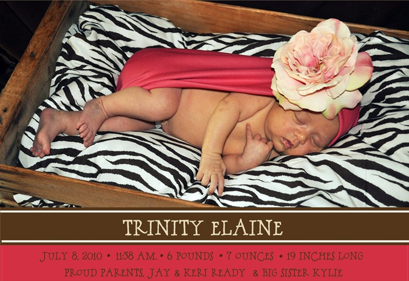 Trinity - Page 003