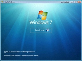 windows-7-install1