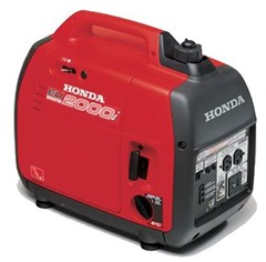 generator-honda-2000i