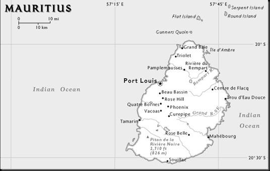 mauritius_map1
