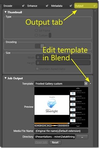 Edit-Encoder-template-in-Blendjpg