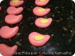 docinho_de_leite_ninho 059