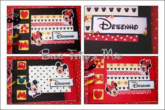 mickey-minnie-caderno