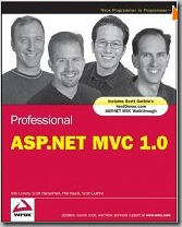 AspNetMvcFreeBook