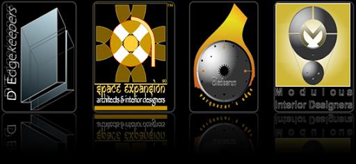 logo_series_02