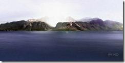 island-lost