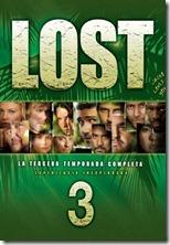 lost-3-caratula