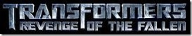 TF2Logo4Blog