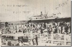 navegantes1345