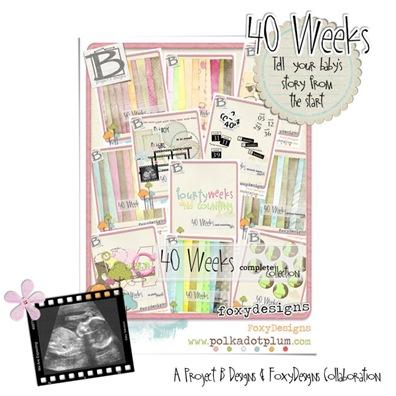 40weeks_ad