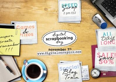 dsi_digitalscrapbookingday