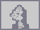 Thumbnail of the map 'Escape de blob 7'