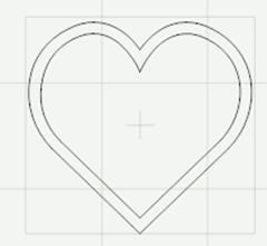 078 Heart