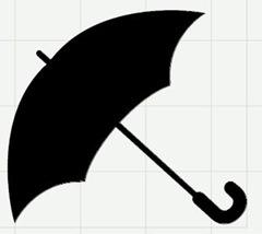 083 Umbrella
