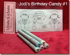 Jodi's_Birthday_Candy__1