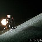 fairplayfoto_mk_0614.jpg