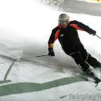 fairplayfoto_mk_0672.jpg
