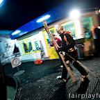 fairplayfoto_mk_0936.jpg