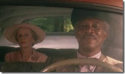 Morgan_Freeman_DRIVING_MISS_DAISY