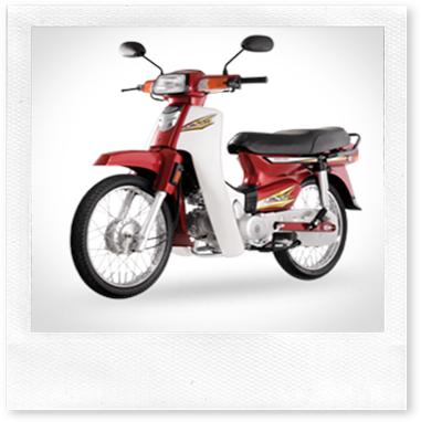 ex5-red
