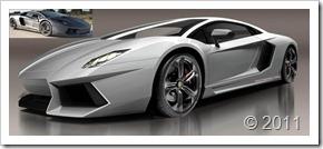 Lamborghini-Aventador-LP700-4-Spec