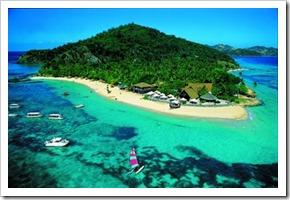 2Fiji-Vacation-fiji-island