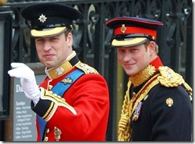 royal-wedding-prince-william-02