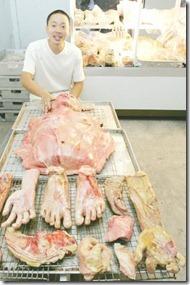 Roti Manusia (6)