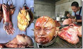Roti Manusia (9)