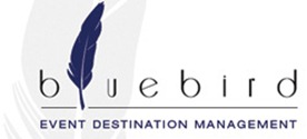 blue_bird_logo
