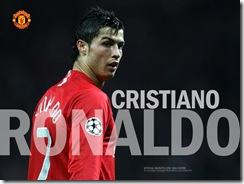 ronaldo0809
