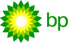 BP%20logo_823200753158AM