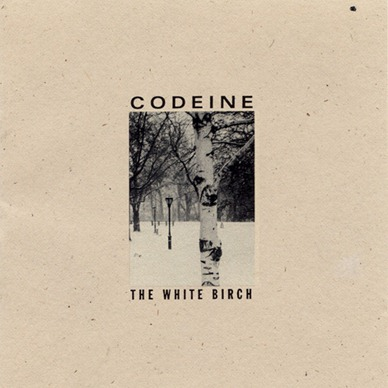 codeine_thewhitebirch_cd_us_cover_print