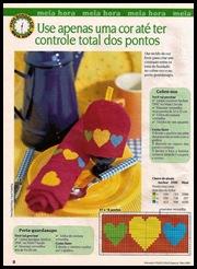Manequim Borde Fácil ed01 pag08