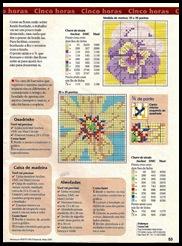 Manequim Borde Fácil ed01 pag53