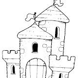 castillo p.JPG