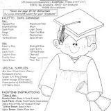 graduado.jpg