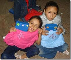 Guatemala 2009 067