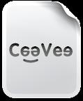 Davide Cappelli - Curriculum Vitae - CeeVee