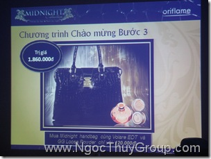 Chuong Trinh Chao Mung Moi 11.2010 - 06