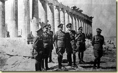 Germans-on-the-acropolis