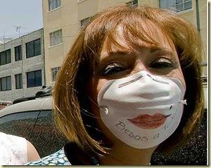 image-4-for-swine-flu-fashion-gallery-945294463