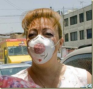 image-2-for-swine-flu-fashion-gallery-643900025