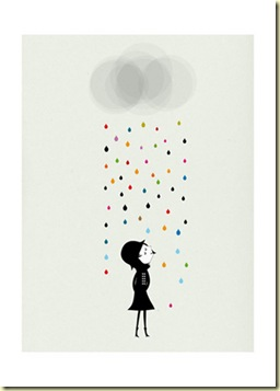Mademoiselle-under-the-rain