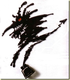 devil-ink